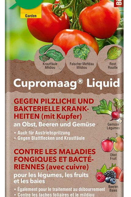 Maag Cupromaag Liquid 100 ml
