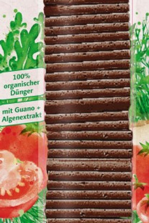 ASB BIO Düngestäbchen Tomaten & Kräuter