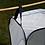Thumbnail: Aerarium Netzbehälter