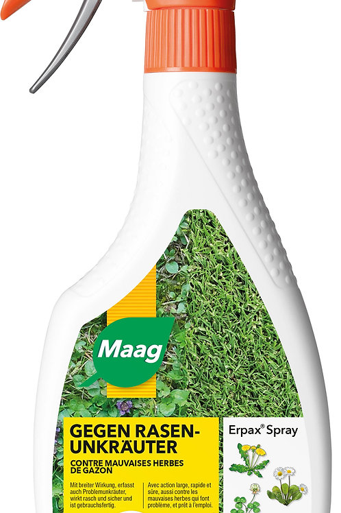 Maag Erpax Spray 500 ml