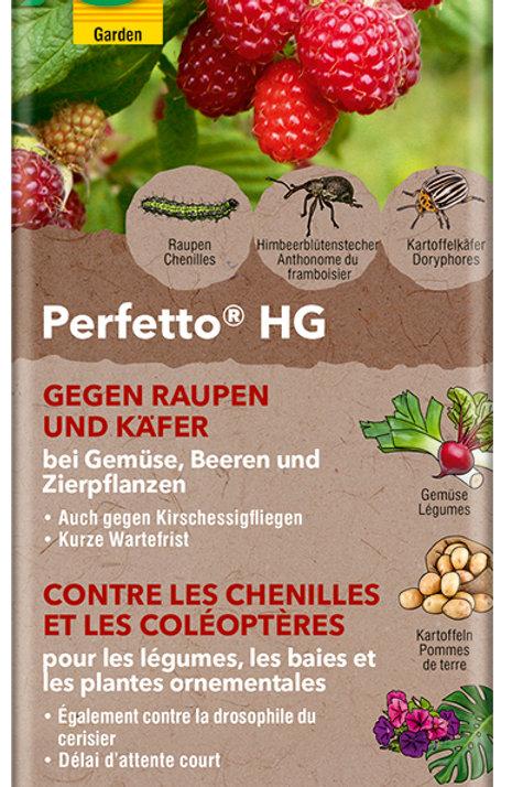 Maag Perfetto HG 40 ml