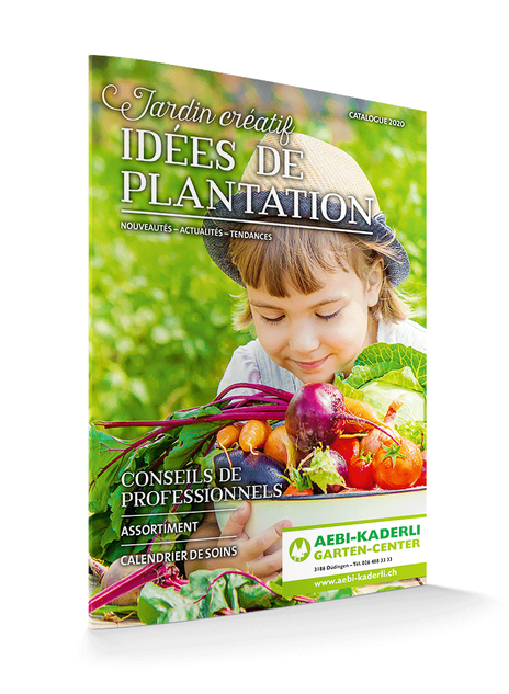 Aebi_Idees de plantation_2020_FR