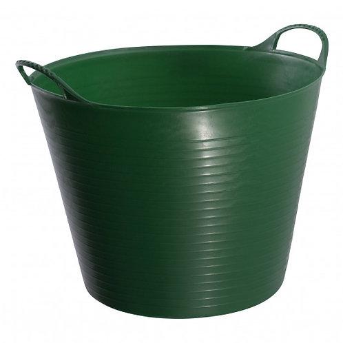 Tubtrugs® 26l grün