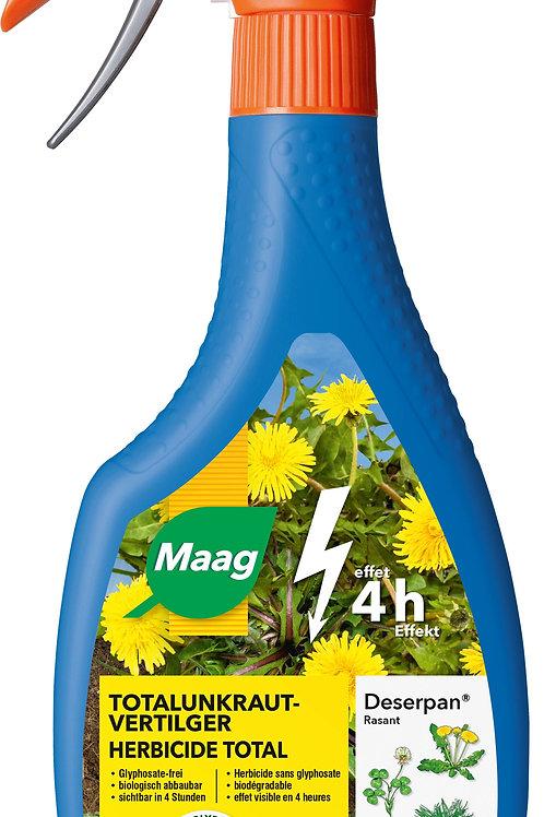 Maag Deserpan Rasant 500 ml