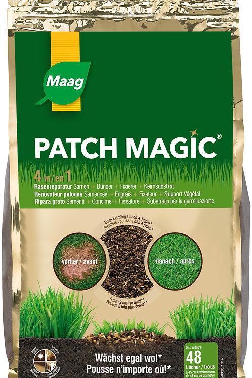 Maag Patch Magic 3,6 kg