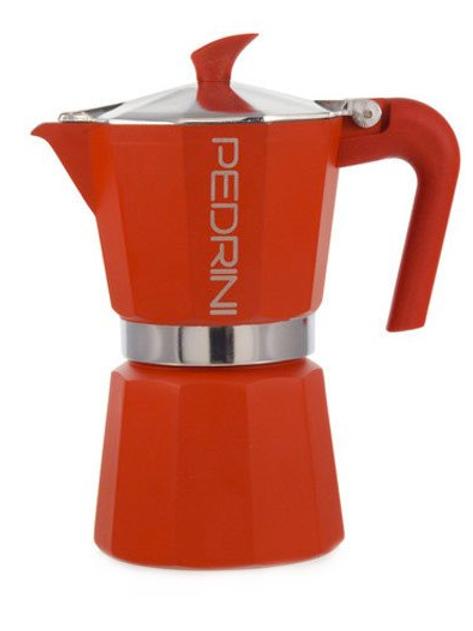 Cafetière espresso Italienne