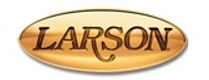Larson Doors.jpg