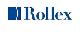 Rollex-Logo-No-tag-line.jpg