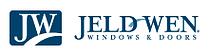 Jeld Wen Windows and Doors.png