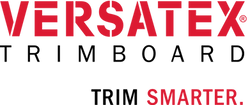 Versatex Large Logo PNG File.png