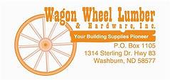 WWL Logos.JPG