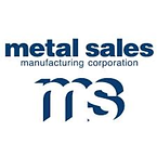 Metal Sales.png