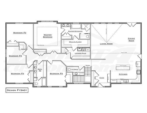 #15A01 Floor Plan.jpg