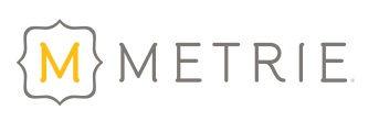 Metrie Moulding.jpg