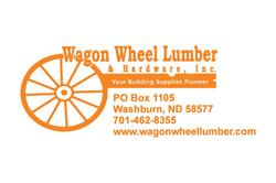 Wagon Wheel Lumber & Hardware