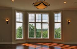 hayfield windows 751-casement2