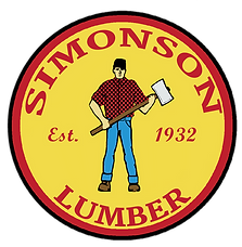 Simonson Lumber of Fargo & Grand Forks, ND