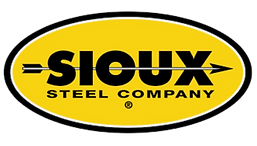 Sioux%20Steel%20Company_edited.png