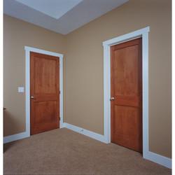 k4010_cherry_flat_panel_residential_karona_door