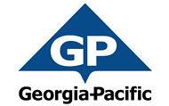 Georgia Pacific.jpg