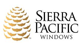 Sierra Pacific.png