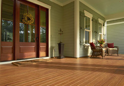Zar solid color wood stain