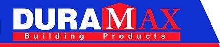 DuraMax Logo.jpg