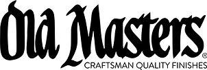 Old Masters Logo wTagline.jpg