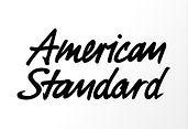 American Standard.jpg