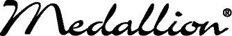 MD_Logo_BW.jpg