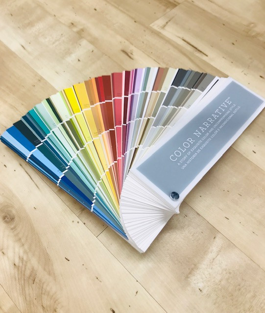paint deck.jpg