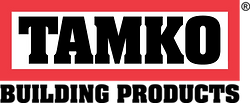 Tamko building products, roofing, shingles