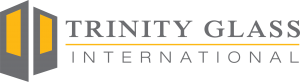 Trinity Glass International exterior doors and entry doors