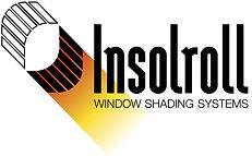 insolroll-logo-08-rgb.jpg