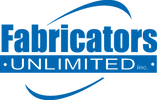 FU logo.png