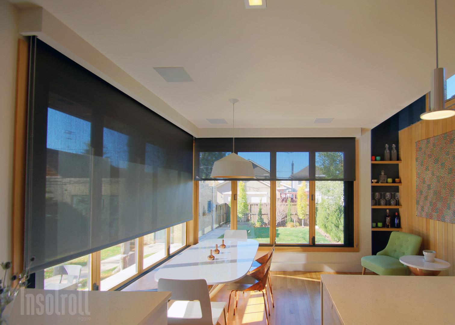 Insolroll-solar-shades-midcentury-living