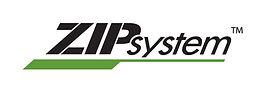 ZIPSystem_Generic_Black-Green_CMYK.jpg