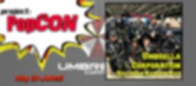 Umbrella Corporation .jpg