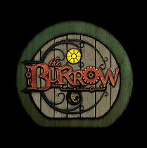 the burrow.jpg