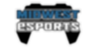 logo-midwest-esports.png