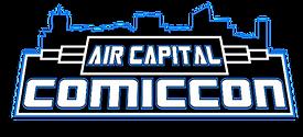 air cap.png