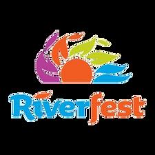 riverfest1.png
