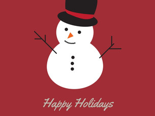 Happy Holidays and Happy Birthday to my son, PHIL - from Larry at IELTS Pro