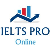 IELTS or CELPIP - Boost your Grammar Score