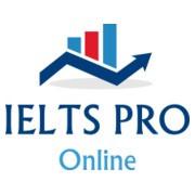 IELTS or CELPIP - Boost your Grammar Score