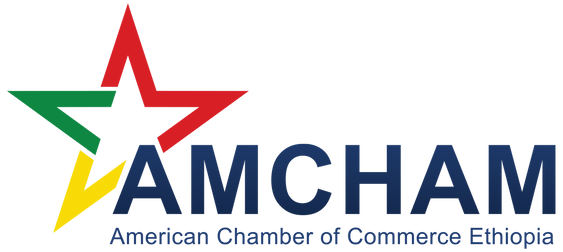 AMCHAM_clear bkgd.png