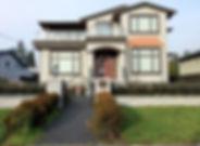 6835-Kitchener-St-Burnaby-BC.JPG