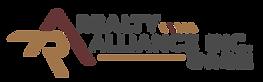 RA realty logo.png