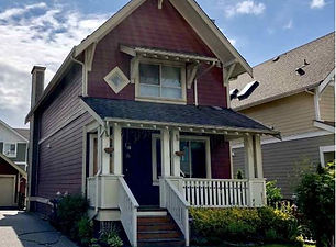 270 holly ave New Westminster BC.JPG