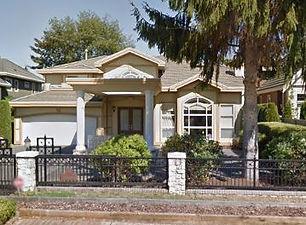 6391 Chatsworth Rd Richmond BC.JPG